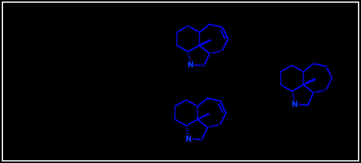 Ring-closing metathesis